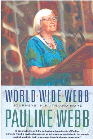 World Wide Webb