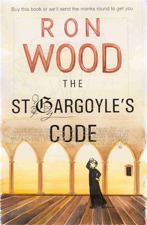 The St Gargoyle's Code