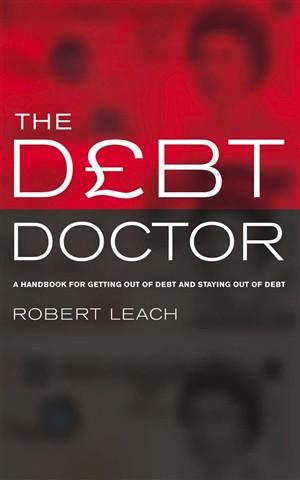 The Debt Doctor