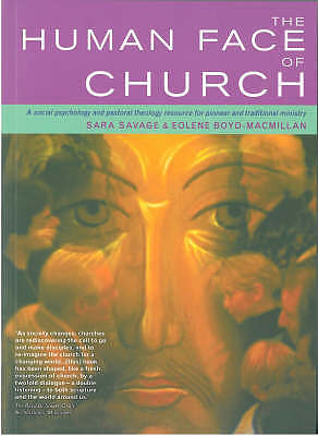 Human Face Of The Church