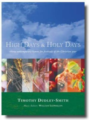 High Days And Holy Days