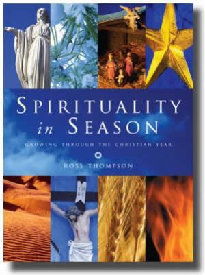 Spirituality in Season
