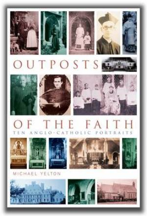 Outposts of the Faith