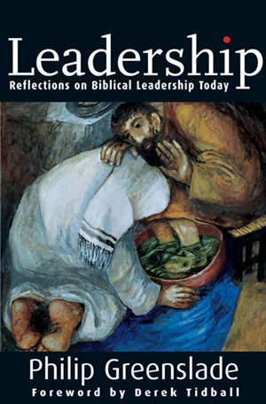Leadership: Reflections on Biblical Leadership Today