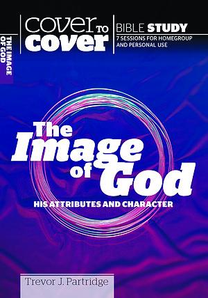 Image of God