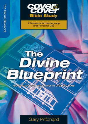Divine Blueprint The God's Extraordinary