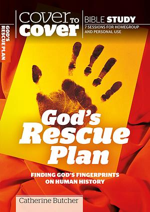 Gods Rescue Plan