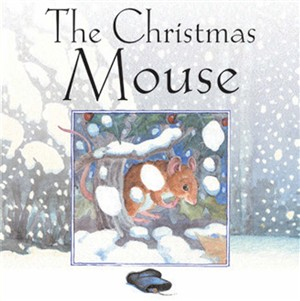 The Christmas Mouse