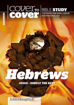 Hebrews Simply the Best