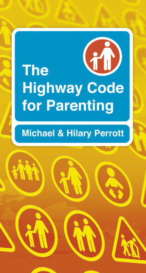 Highway Code for Parenting