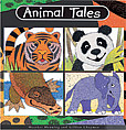 Animal Tales Boxset