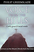 Voice From The Hills