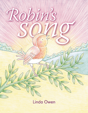 Robin's Song