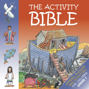 The Activity Bible