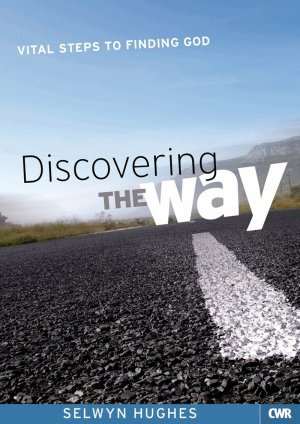 Discovering The Way Pb