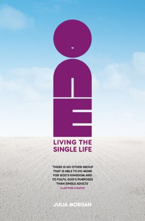 One - Living the Single Life
