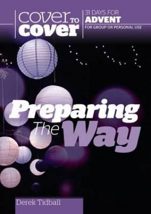 Preparing The Way