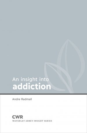 Insight Into Addiction
