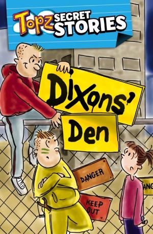 Dixon's Den