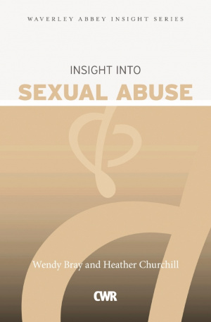 Insight into Sexual Abuse