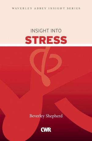 Insight into Stress