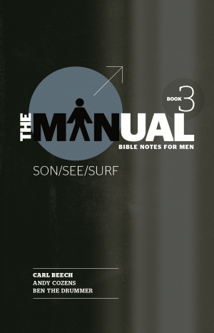 The Manual - Book 3