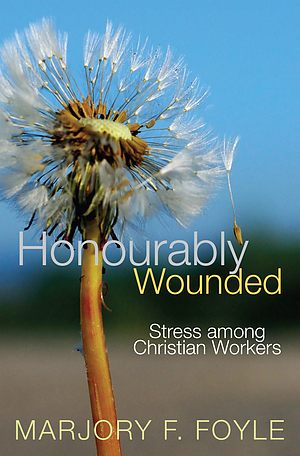 Honourably Wounded