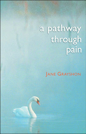 Pathway Through Pain