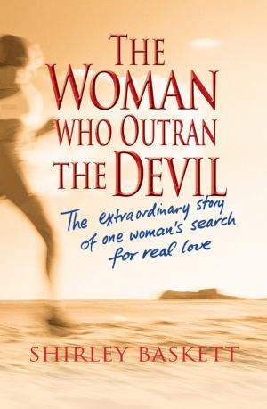 Woman Who Outran the Devil