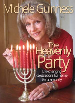 Heavenly Party