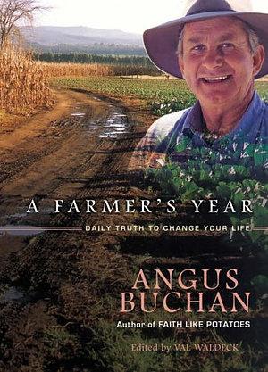 Farmer's Year