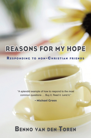 Reasons for My Hope