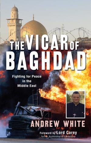 Vicar of Baghdad