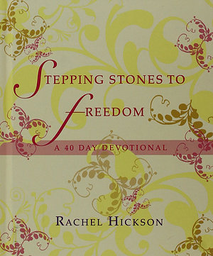 Stepping Stones to Freedom