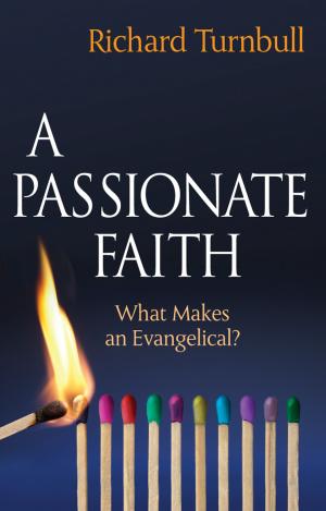 A Passionate Faith