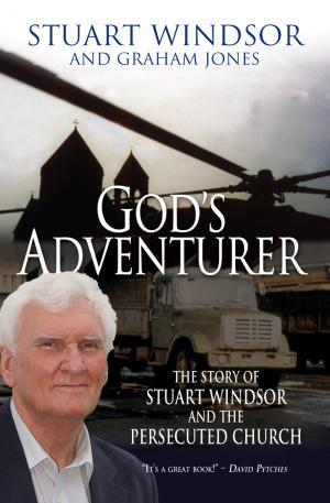 God's Adventurer