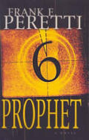 Prophet New Format