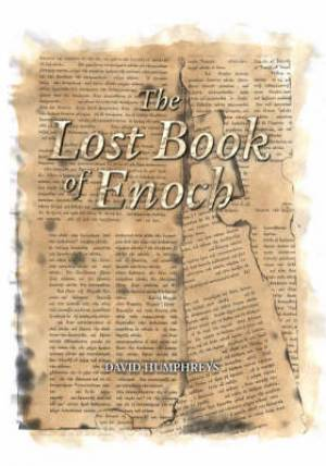 The Lost Book of Enoch