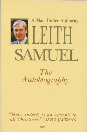 Leith Samuel