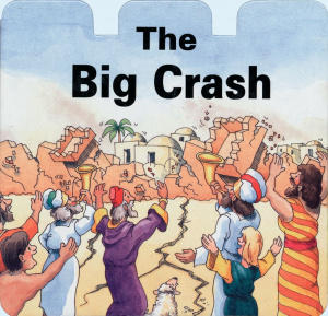 The Big Crash