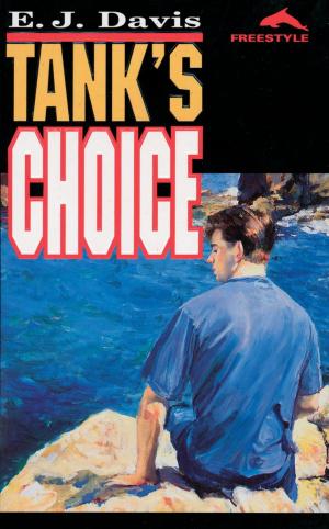 Tank's Choice