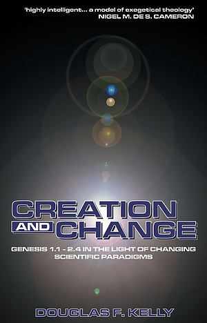 Creation & Change