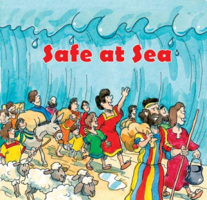 Safe at Sea