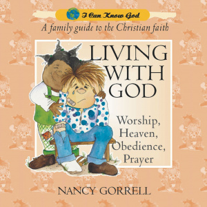 Living with God