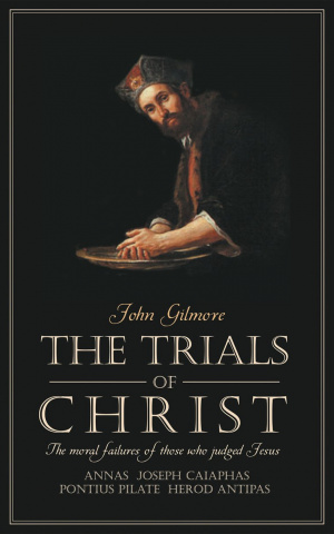 Trials of Christ
