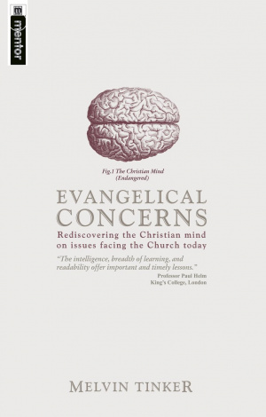 Evangelical Concerns