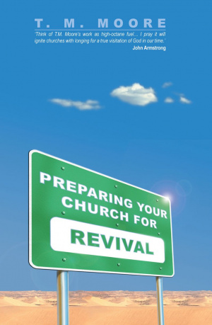 Preparing Your Church for Revival