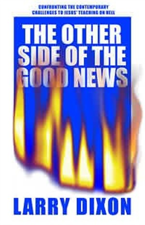 The Other Side of Good News
