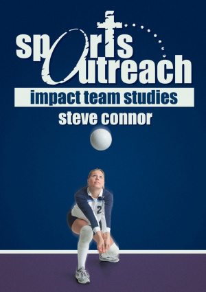 Sports Outreach - Impact Team