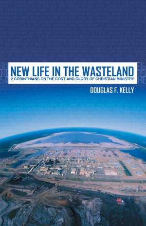 New life in the Wastleland